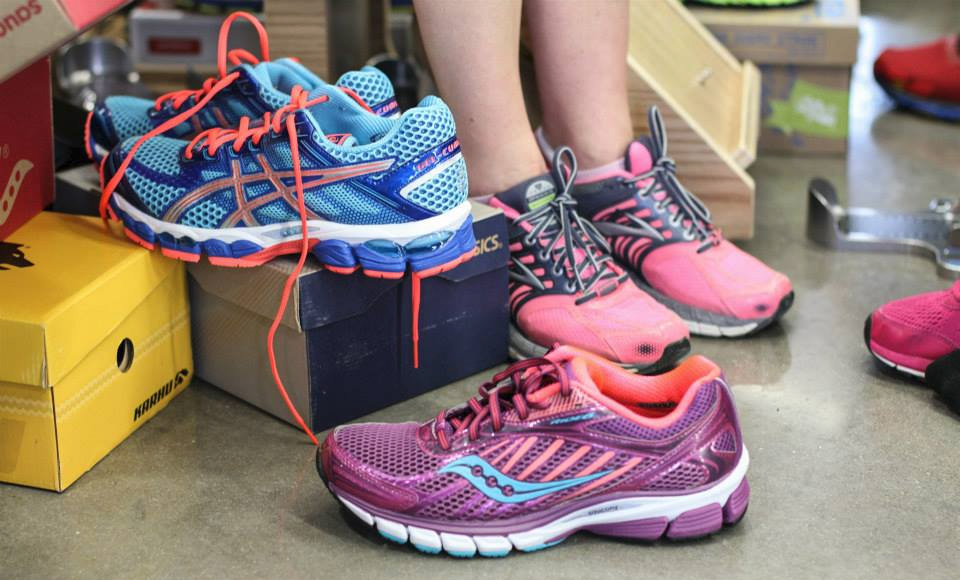 Running Shoes Buffalo Ny Sneakers Fleet Feet Sports