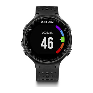 Garmin Forerunner 235 - Fleet Feet Buffalo