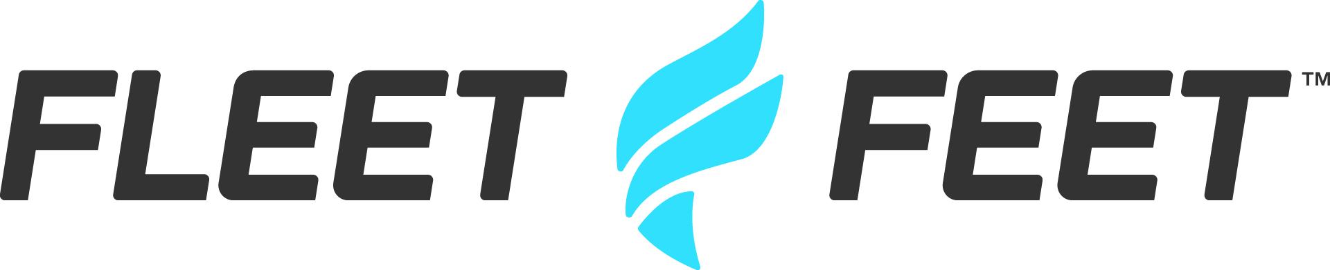 Fleet Feet Launches New Logo Fleet Feet Sports Rochester