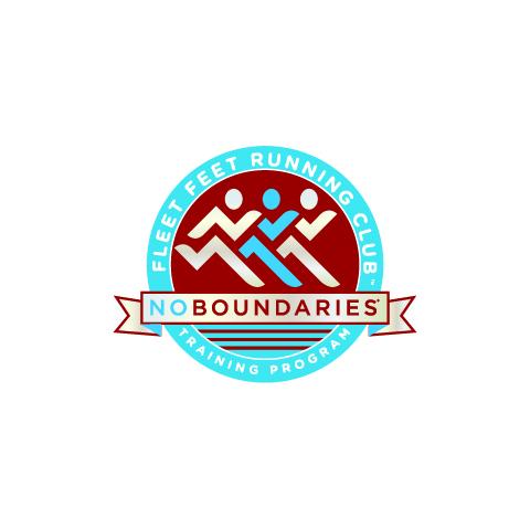0fcbd57653e No Boundaries  Learn to Run